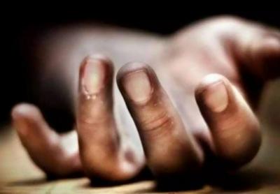 پشاور میں کبوتروں کے تنازع پر 3 بھائیوں کو قتل کردیا گیا