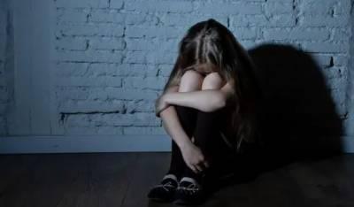 لبنان میں بچوں کے خلاف جنسی ہراسیت کا کیس کہاں تک پہنچا ؟
