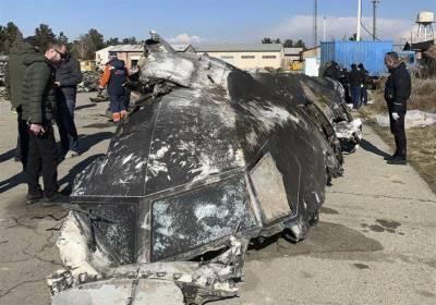 یوکرائنی طیاروں پردومیزائلوں سے حملے کی ویڈیو نے نئی بحث چھیڑ دی