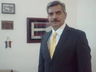 میجر جنرل بابر افتخار پاک فوج کے نئے ترجمان مقرر،میجر جنرل آصف غفور جی او سی اوکاڑہ تعینات