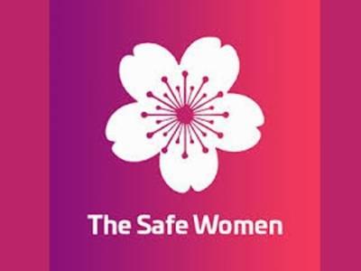 خیبرپختونخوا : خواتین کی حفاظت کے لیے 'سیف ویمن ایپ' متعارف