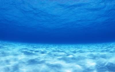 سمندروں کے درجہ حرارت میں خوفناک اضافہ ہونے لگا: نئی تحقیق
