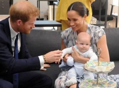 کینیڈین میڈیا برطانوی شاہی جوڑے کی میزبانی سے کیوں ناراض ہے؟