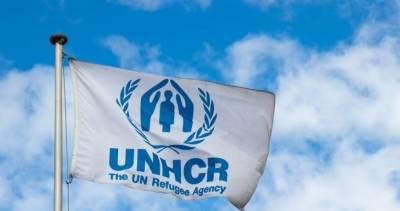 اقوام متحدہ کے ہائی کمیشن برائے مہاجرین کا لیبیا میں 19 غیرقانونی تارکین وطن کی رہائی کا خیرمقدم