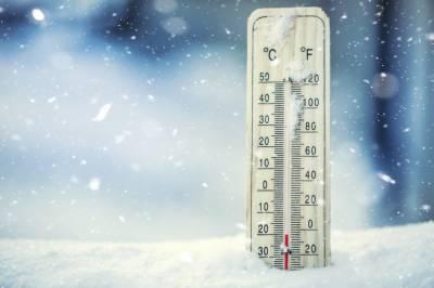 ملک کے بیشتر علاقوں میں موسم سرد اورخشک رہے گا