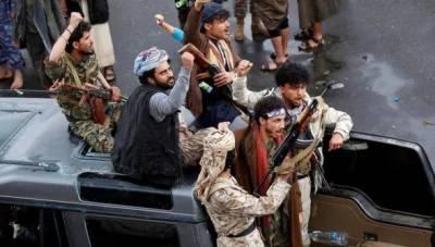 یمن: نہم میں حوثیوں کے ڈیتھ بریگیڈ کا سربراہ ہلاک،بقیہ عناصر نے ہتھیار ڈال دیے
