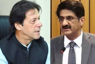 آئی جی تقرری معاملے پر اہم پیشرفت,سندھ حکومت نے 3نام تجویز کردیئے