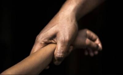 لاہور: بچہ اغوا کے بعد قتل، 2 ملزم گرفتار