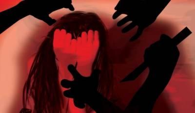 بھارت:لڑکیوں کی پناگاہیں جنسی استحصال کا گڑھ،19افراد کو سزا
