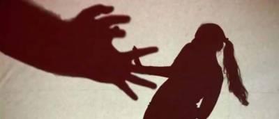 کراچی: گزشتہ سال 400 سے زائد خواتین کو زیادتی کا نشانہ بنایا گیا