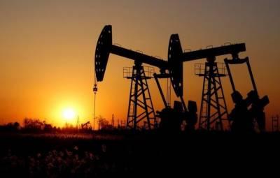 امریکہ میں خام تیل کے نرخوں میں اضافہ