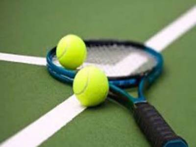 ٹینس کی تازہ ترین عالمی رینکنگ