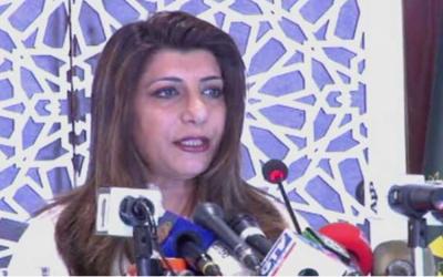 پاکستان بھارتی غیر قانونی اقدام کے خلاف ہر فورم پر آواز بلند کر رہا ہے: دفتر خارجہ