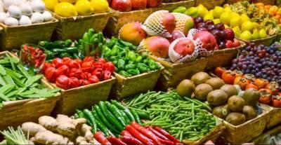آٹا بحران کے ساتھ ہی سبزیوں،دالوں اور مرغی کے گوشت کی قیمتیں بھی آسمان سے باتیں کرنےلگیں
