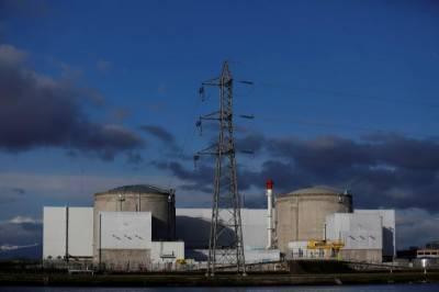 فرانس شفاف 2035 تک 14 جوہری ری ایکٹر بند کر دے گا