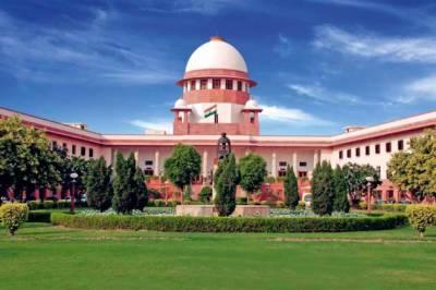 بھارتی سپریم کورٹ نے مسلمان مخالف شہریت قانون کے خلاف کوئی حکم جاری کرنے سے انکار کر دیا