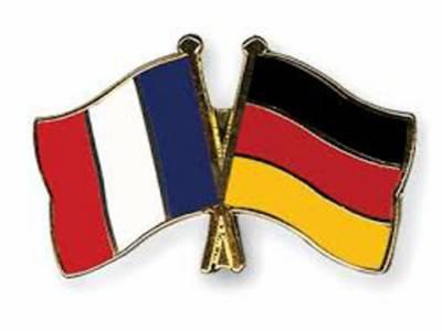 فرانس اور جرمنی کا پاکستان کیلئے اپنی ٹریول ایڈوائزری نرم کرنے کا فیصلہ