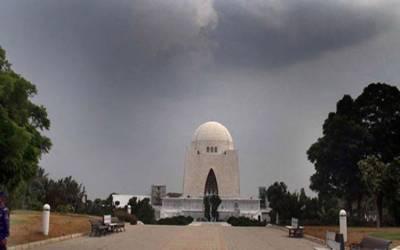 کراچی : رواں سال سرد موسم کا دورانیہ بڑھنے کا امکان