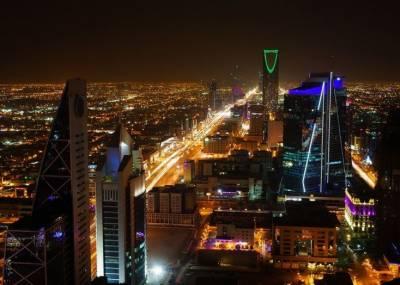 سعودی عرب میں کرونا وائرس کا کوئی کیس سامنے نہیں آیا: انسدادِامراض مرکز