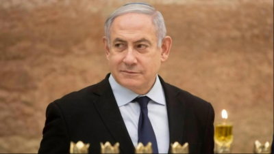 اسرائیلی وزیراعظم 28 جنوری کو امریکا کا دورہ کریں گے