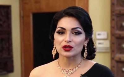 میڈیا انڈسٹری میں موجود مافیا لوگوں کو کام نہیں کرنے دیتا:اداکارہ میرا