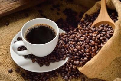 سعوی عرب:جازان میں رواں سال کافی کی پیداور500 ٹن تک بڑھ جائیگی