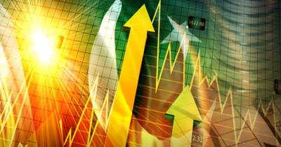 پاکستان میں غیر ملکی سرمایہ کاری میں نمایاں اضافہ