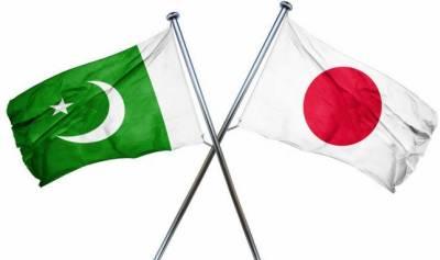 جاپان کا 3 لاکھ 40 ہزار پاکستانیوں کیلئے ملازمتوں کا اعلان