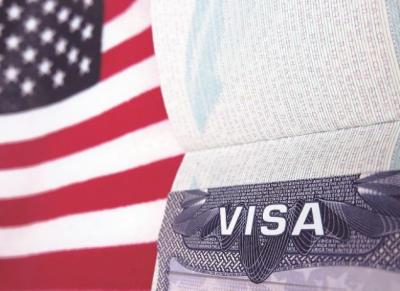 امریکی حکومت کی نئی سفری پالیسی نافذ ،حاملہ خواتین کو امریکا کا ویزہ نہیں ملے گا