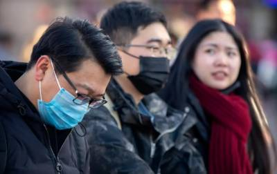 کرونا وائرس کے خلاف مکمل اقدامات اٹھائے جائیں:جاپانی وزیراعظم