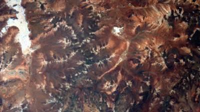زمین سے ٹکرانے والا قدیم ترین شہابیہ برفانی دور کے خاتمے کی وجہ بنا، سائنسدان