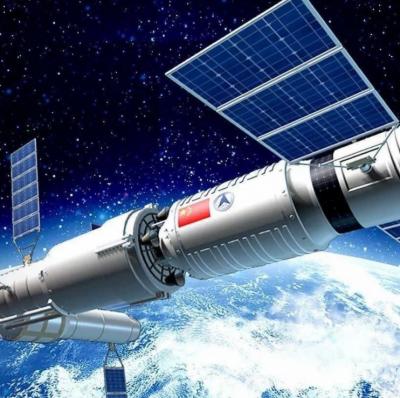 چین آئندہ تین سے چار سال میں مزید سپیس سائنس سیٹیلائیٹ خلاءمیں بھیجیں جائیں گے