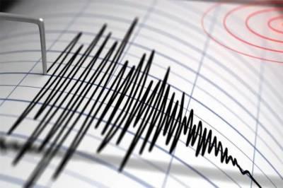 جاپان کے جزیرہ ہوکائیڈو کے قریب 5.4 شدت کا زلزلہ، سونامی وارننگ جاری نہیں ہوئی