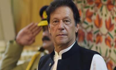 وزیر اعظم عمران خان نے کرونا وائرس سے نمٹنے کے لیے بین الوزارتی 15 رکنی کمیٹی تشکیل دے دی