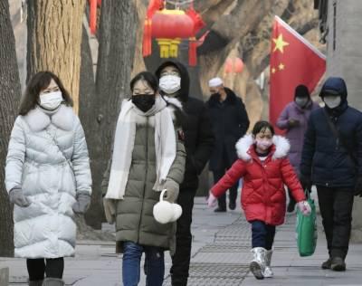 چین کی نئے قمری سال کی تعطیلات میں توسیع، سکولوں اور یونیورسٹیوں میں موسم بہار کے سمسٹرز کاآغاز ملتوی