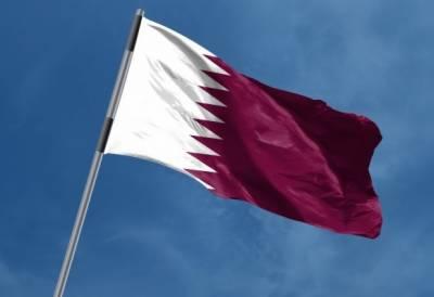 قطر کے امیر نے وزیراعظم کا استعفیٰ قبول کر لیا
