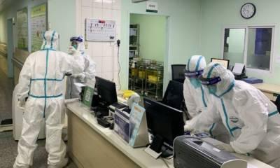 پنجاب: کرونا وائرس کا کوئی مریض نہیں: سیکرٹری صحت