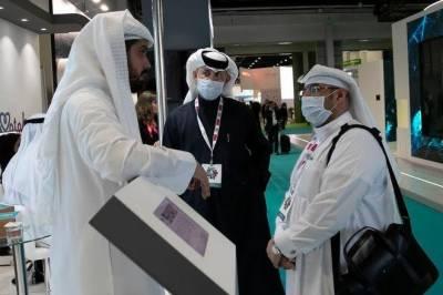 متحدہ عرب امارات میں کورونا وائرس کے پہلے کیس کا اعلان