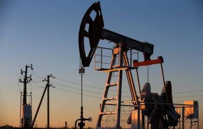 سافمار گروپ کا فروری میں بیلاروس کو 7 لاکھ 50 ہزار ٹن خام تیل سپلائی کرنے کا امکان