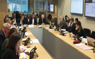 کرونا وائرس :عالمی ادارہ صحت کاہنگامی اجلاس آج ہوگا