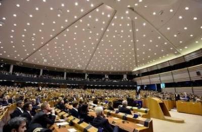 یورپی پارلیمنٹ میں بھارت کے متنازع شہریت قانون کیخلاف رائے شماری موخر