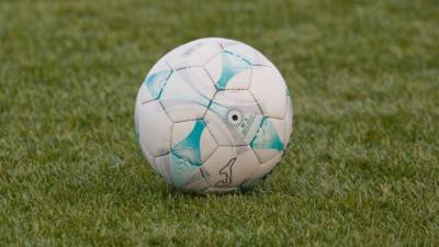 چین نے کورونا وائرس پر قابو پانے کیلئے تمام ڈومیسٹک فٹبال میچ ملتوی کردیئے