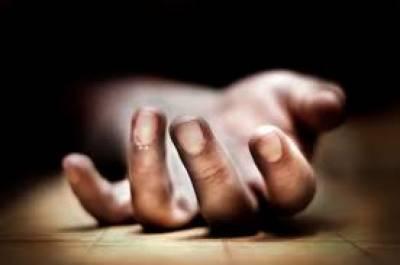 ایبٹ آباد: گیس لیکج کے باعث دم گھٹنے سے 5 افراد جاں بحق