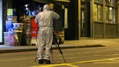 داعش نے بغیر ثبوت لندن چاقوحملے کی ذمے داری قبول کرلی