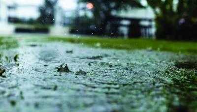 لاہور سمیت پنجاب کے متعدد علاقوں میں موسم خشک،بارش کاامکان