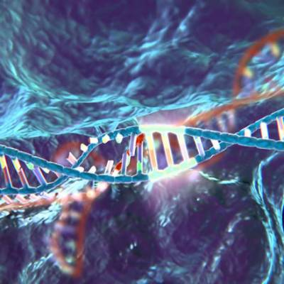کینسر سے ڈی این اے میں تبدیلیاں برسوں قبل ہونے کا انکشاف