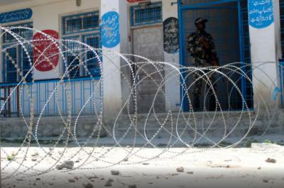 مقبوضہ وادی : بھارتی ظلم وبربریت جاری ،کرفیوکا 191 واں روز،عالمی برادری خاموش