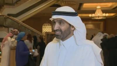 سعودی عرب : اسپیشل زونز میں سرمایہ کاروں کے لیے نئی سہولیات