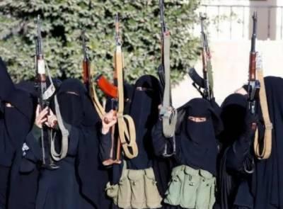 اقوام متحدہ رپورٹ میں حوثیوں کی