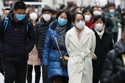 جاپان نے وائرس کے بارے میں پریشان سیاحوں کےلئے ہاٹ لائن کھول دی
